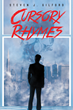 "Steven J. Gilford's New Book ""Cursory Rhymes"" Is A Suspenseful,..."