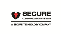Secure-Communication-Systems-logo-brand