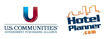 HotelPlanner.com Awarded Exclusive U.S. Communities Travel Services...