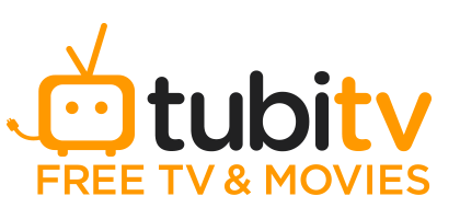 Largest Database of TV and Movies, Tubi TV, Launches App ...