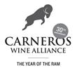 "Carneros Wine Alliance Turns 30 With ""Year Of The Ram"" Birthday Bash"