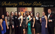 Doherty's Gala event is always a highlight with our staff