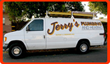 Santa Maria Plumbers at Jerry's Plumbing and Heating Announce Coupon for $50 Off Hydro-Jetting