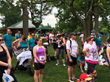Shady Grove Fertility and the Cade Foundation Raise Over $65,000 for Infertility Awareness at the 10th Annual Race for the Family