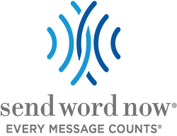 Send Word Now Emergency Notification Wins CIR Business Continuity Service Provider of the Year Award