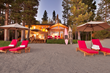 Martis Camp Announces Strong Sales and New Amenities in First Half of...