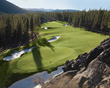 Martis Camp Tom Fazio Championship Golf Course