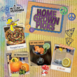 Mellow Mushroom Releases 2nd Annual Employees-Only Menu