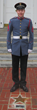 Cadet JP O'Neill