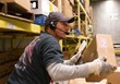 Resnick Distributors Reduces Labor Costs 30 Percent Using Lucas Mobile...