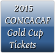 CONCACAF Group A, Group B & Group C Tickets in Charlotte, Chicago, Glendale/Phoenix, Philadelphia, Atlanta, Foxborough, Frisco/Dallas, Kansas City, Baltimore & Toronto