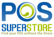 POS SuperStore: Find the Right POS for your Business