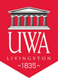 University of West Alabama Switches to Regroup for Improved Campus...