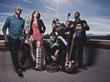 Music Festivals | Go Blue Ridge Travel