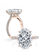 Diamond Forever Jewelry Announces New Pieces in Their Designer Jewelry Collection