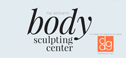 Fairfield County Body Sculpting Center Opens