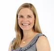 Dr. Elizabeth Gaines-Cardone