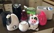 The Winners for Best Humidifier for 2015 Have Been Announced by...