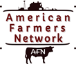 American Farmers Network Expands Its Leadership Position