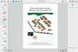 MetaMoJi introduces Global Partner Initiative for their award winning app suite