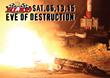 Elko Eve of Destruction Thrills Fans Once Again