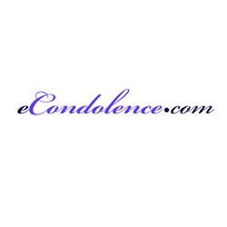 eCondolence.com
