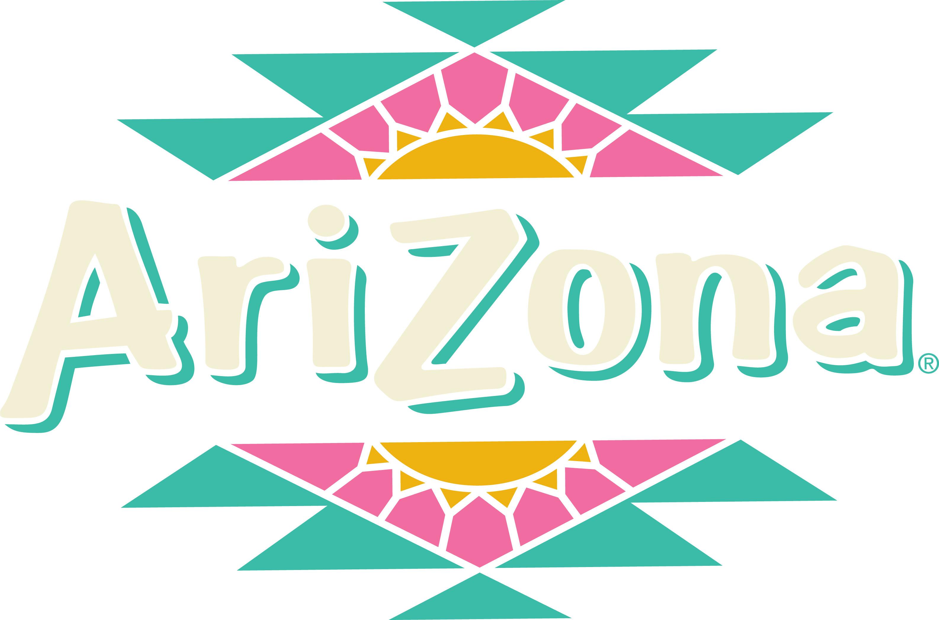 Arizona Article  Home Health