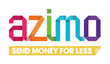 Azimo Wins Award for Best Low Cost Remittance Service to Africa