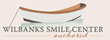 Dr. Joseph H. Wilbanks Honors Gum Disease Awareness Month, Teaches Gum Disease Complications in Toccoa, GA