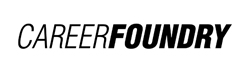 CareerFoundry Logo