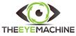 The Eye Machine Appoints Jeffrey Gibbs as Director of Regulatory Affairs