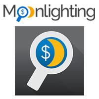 Moonlighting App