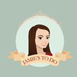Now Use Jamie's To Do App on All Compatible Apple Devices with Release of New iCloud v3.0 Update