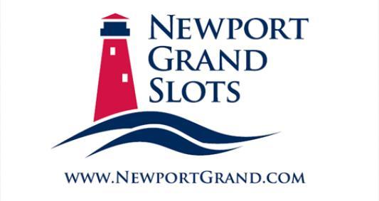 Newport grand slots event center