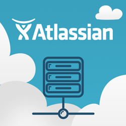 Clearvision_Atlassian_Hosting