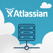 Clearvision Unveils Enterprise Ready Atlassian Hosting