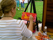 July & August events add to stellar arts and culture experience