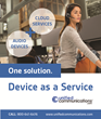 UnifiedCommunications.com: Device-as-a-Service solution