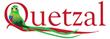 Quetzal Shoe & Clothing POS