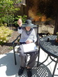 Living Care Releases New Music Therapy Pilot Study Showing Increased...