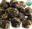 Organic Black Pearls Tea