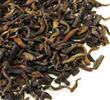 Golden Pu'erh Tea