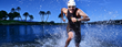 NBC to Feature Drug Addict Turned Ironman™ Champion
