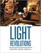 New Book 'Light Revolutions' Is Eye-Opening Read on Light Travel