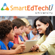 SmartEdTech Launches Training for Special Education Professionals