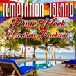 Belize Pride Week Vacation Package