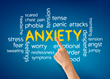 New Vitality Health Foods, Inc. Provides Tips On How To Identify Nutritional Deficiencies Associated With Anxiety Symptoms