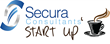 Secura Consultants' Start Up Offers New Resource For Today's...