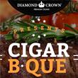 Nationwide CigarBQue Tour Comes To Denver