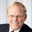 Bruce Linger of Lincoln Financial Advisors Appointed to The Resource Group's 2015 Board of Directors